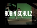 ROBIN SCHULZ & DAVID GUETTA & CHEAT CODES – SHED A LIGHT (OFFICIAL MAKING OF) mp3 indir