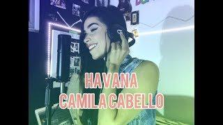 Daniela Calvario/ HAVANA - Camila Cabello