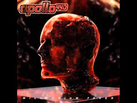 Apollo 440 - Film Me And Finish Me Off