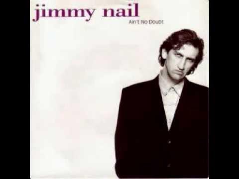 Nail, Jimmy - Ain