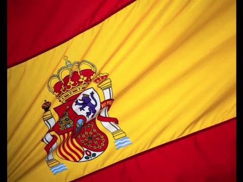 España Cañí - Cincinnati Pops Orchestra