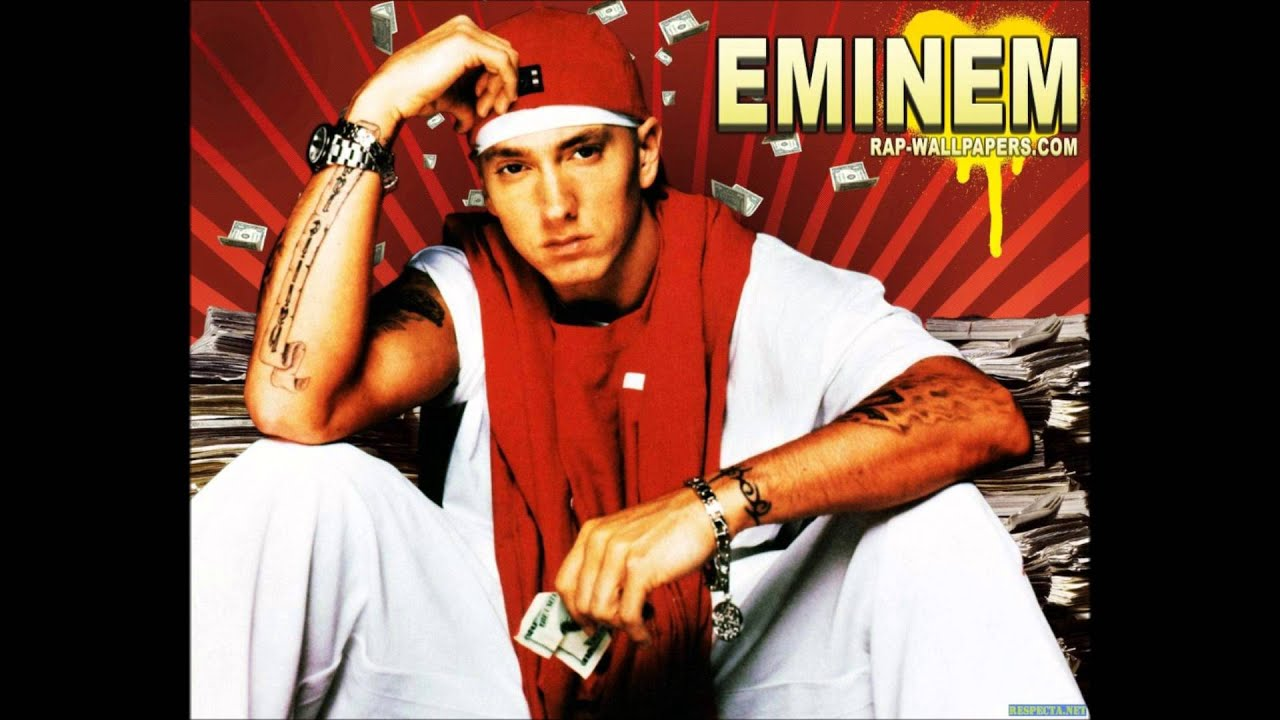 eminem - what ameri mp3 бесплатно: