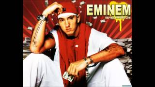 download lagu Eminem Lose Yourself.mp3 gratis