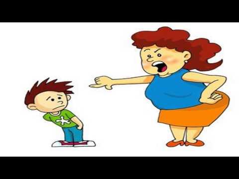 Belis Getting Raped By His Mom video
