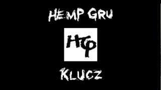 Hemp Gru - To jest to (KLUCZ) HQ