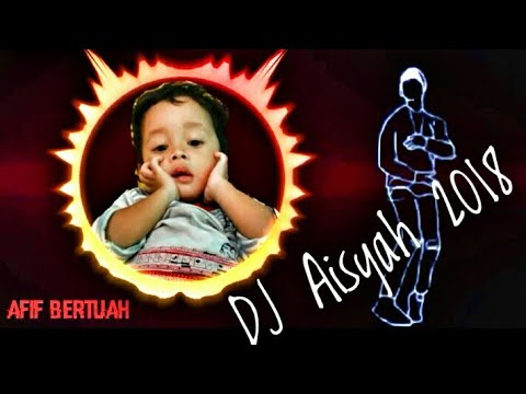 download lagu dj aisyah koplo