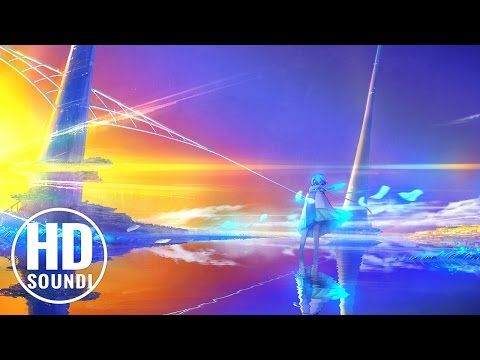 Most Beautiful Music Ever: Above And Beyond by Audiomachine