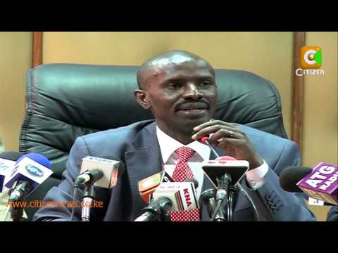 KNUT Announces Nationwide Strike