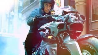 download lagu Dhoom 3 - Bande Hain Hum Uske  Aamir gratis