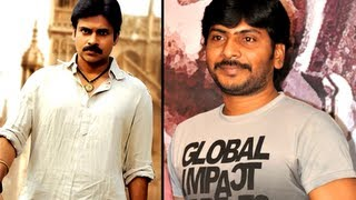 Rachaa - Racha Director Sampath Nandi To Do Movie With Pawan Kalyan In Chota Mestri - Tollywood News [HD]