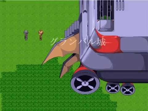 Majestic Sagaプレイ動画12を公開しました。