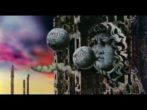 A Vida de Brian Dublagem MAGA