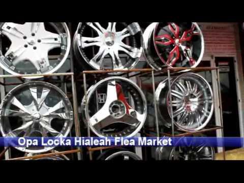 Opa Locka Flea Market Pet Shops Opa Locka Hialeah Flea Market