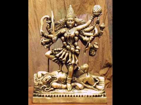 Amar Kalo Meyer Shyamasangeet by Nazrul