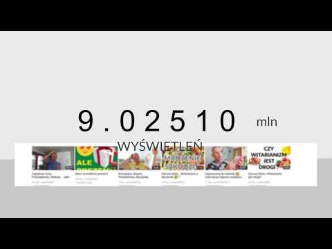 10 Milionów W 7 Miesięcy Z Kawałeczkiem !  Coś Fantastycznego   #197