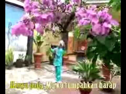 Munajat (full):10 Lagu Terbaik Lomba Cipta Lagu Anak Muslim Indonesia V Tahun 2013, Lpptka-bkprmi video