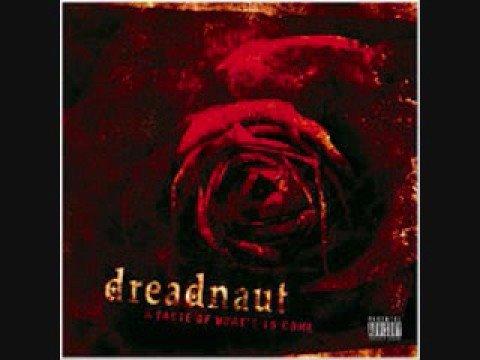 Dreadnaut - 21st Century Romance
