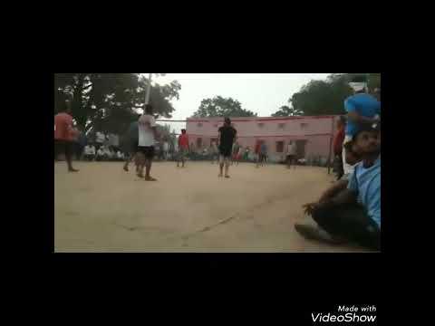 Third jump match#delhi vs haryana #3rd jump match