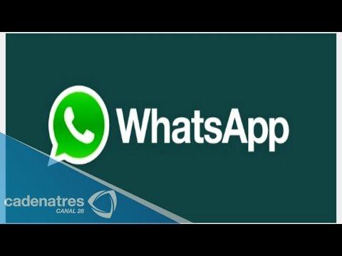 ¿Cómo activar las llamadas en Whatsapp?