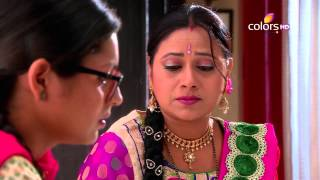 Madhubala - मधुबाला - 11th April 2014 - Full Episode (HD)