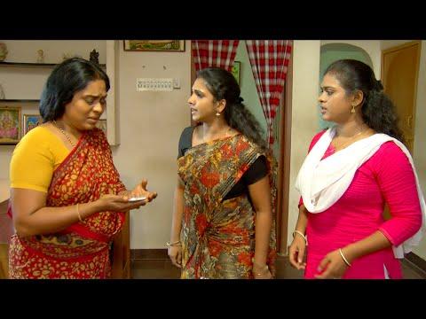 azhagi 16 04 2015  sun tv watch tamil serials