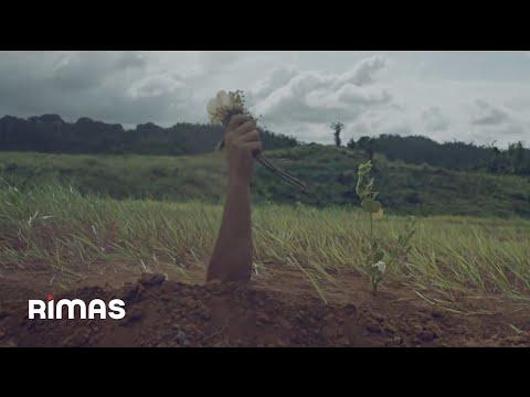 Mora - Reir o Llorar ( Video Oficial )