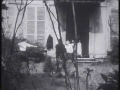 The last known duel in France took place in 1967, when Gaston Defferre insulted René Ribière at the French Parliament and was subsequently challenged to a duel fought with swords. Here's the newsreel footage of the duel