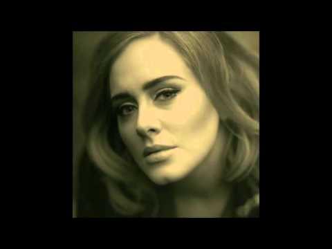 Adele - Hello (Oscar Wylde Caked Up Remix)