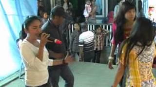 Full 1 Jam Orgen Tunggal Pesona Live in Plaju Vol 1