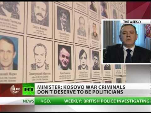 Split Decision: No hope for Kosovo vote to end ethnic strife