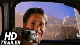 Highway to Hell (1991) ORIGINAL TRAILER [HD 1080p]