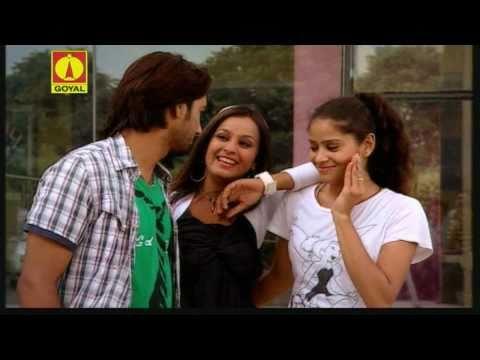 Topper  Karma & Miss Pooja - Punjabi Hit Songs