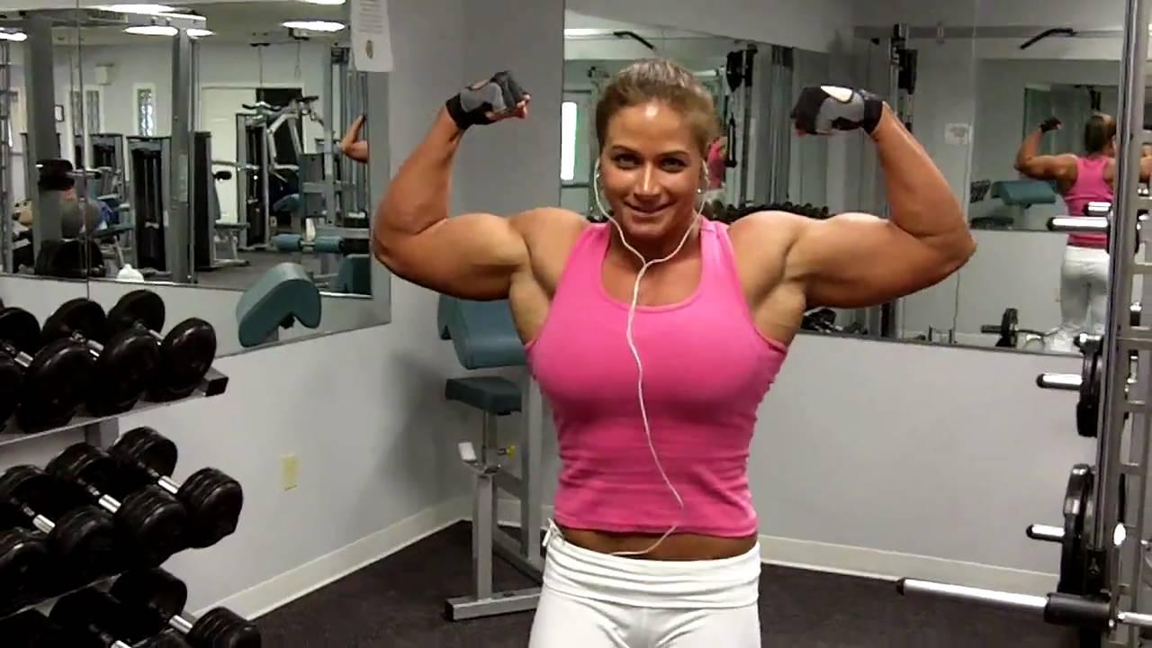 steroids for women australia