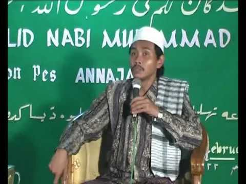 Kh. Anwar Zahid New 1.flv video