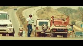 Kempegowda 2 Official Trailer Released | Komal Kumar | Kannada Movie 2017