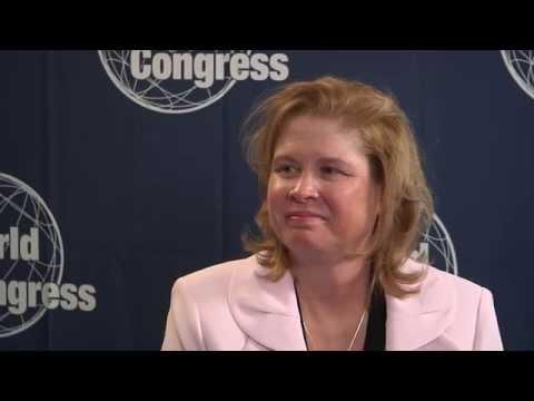 Tami Graham - Director, Employee Benefits Intel Corporation