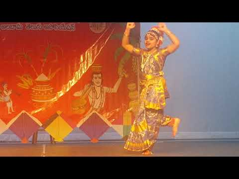 Kodali family @ satvi sankranthi celebrations thumbnail