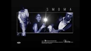 Watch Smoma Summertime video