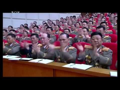 North Korea missile launch fails [NEW]