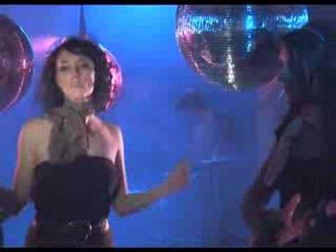 The Long Blondes - Giddy Stratospheres
