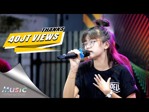 Download Lagu Esa Risti - Salam Tresno ( Live Music)  Tresno ra bakal ilyang.mp3