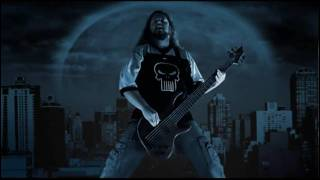 Watch In Flames Quiet Place video