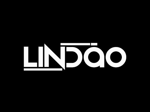 DJ LINDÃO - PODCAST LIGHT #001 - FEAT MC DENNY