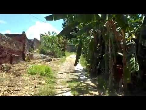 DSCN9979 2012 06 13 12h50 Cuba, Sancti Spiritus, Moscovich, Solar Carlos.