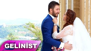 Gelinist Production - Emine ve İdris (Original Video) | Gelin Hikayesi | Awesome Wedding Music