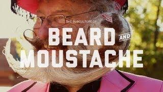 Feria nacional del bigote