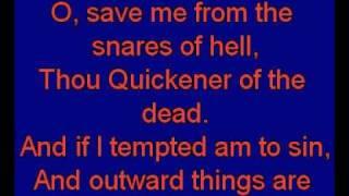 Vídeo 61 de Hymn