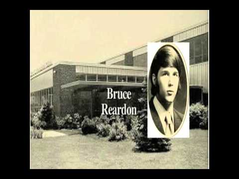 Silver Lake Regional High School Class of '73 Memorial Video