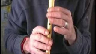 PASODOBLE DE MEIRA (LUGO)  (1)