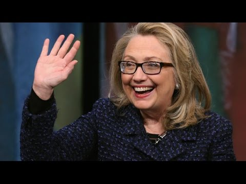 How Hillary Clinton Is Responsible For Civil War In Ukraine and The Possible War With Russia